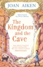 The Kingdom and the Cave - eBook