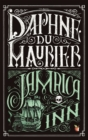 Jamaica Inn - Book