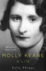 Molly Keane : A Life - Book