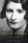 Molly Keane : A Life - eBook