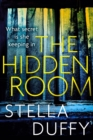 The Hidden Room - eBook