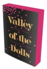 Valley Of The Dolls - Book