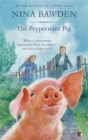 The Peppermint Pig - Book