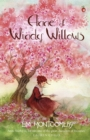 Anne of Windy Willows - Book