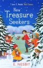 New Treasure Seekers - Book