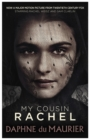 My Cousin Rachel : Film Tie In - Book