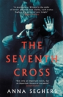 The Seventh Cross - Book