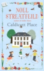Caldicott Place - eBook