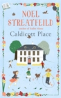 Caldicott Place - Book