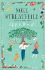 Apple Bough - Book