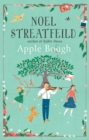 Apple Bough - eBook