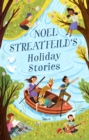 Noel Streatfeild s Holiday Stories - eBook