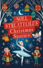 Noel Streatfeild's Christmas Stories - Book