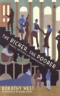The Richer, The Poorer : Stories, Sketches and Reminiscences - Book