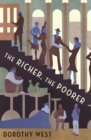 The Richer, The Poorer : Stories, Sketches and Reminiscences - eBook