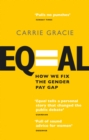 Equal : A story of women, men and money - eBook
