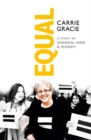 Equal : A story of women, pay and the BBC - Book
