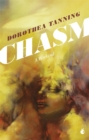 Chasm: A Weekend - Book