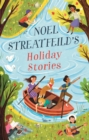 Noel Streatfeild's Holiday Stories - Book