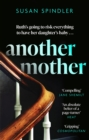 Surrogate : 'An up-all-night compulsive read' Kate Hamer