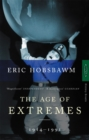 The Age Of Extremes : 1914-1991 - Book