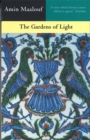 The Gardens Of Light - Book