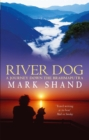 River Dog : A Journey Down the Brahmaputra - Book