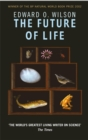 The Future Of Life - Book