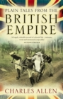 Plain Tales From The British Empire - Book