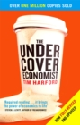 The Undercover Economist - Book