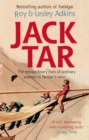 Jack Tar : Life in Nelson's Navy - Book
