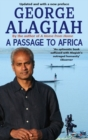 A Passage To Africa - Book
