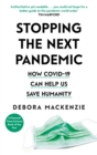 COVID-19 : The Pandemic that Never Should Have Happened, and How to Stop the Next One - eBook