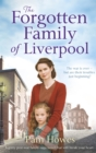 The Forgotten Family of Liverpool - Book