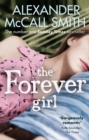 The Forever Girl - Book