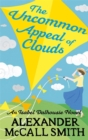 The Uncommon Appeal of Clouds - Book