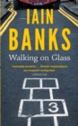 Walking On Glass - Book
