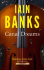 Canal Dreams - Book
