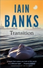 Transition - Book
