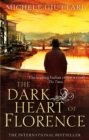 The Dark Heart of Florence - Book