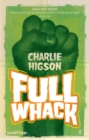 Full Whack - eBook