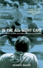 In the All-Night Cafe - Book