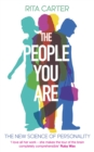 The People You Are - eBook