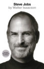 Steve Jobs : The Exclusive Biography - Book