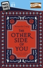 The Other Side of You : Quick Reads - eBook