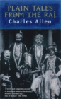 Plain Tales From The Raj : Images of British India in the 20th Century - eBook