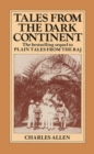 Tales From the Dark Continent : Images of British Colonial Africa in the Twentieth Century - eBook