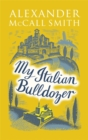 My Italian Bulldozer - Book