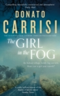 The Girl in the Fog : The Sunday Times Crime Book of the Month - eBook