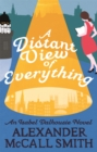 A Distant View of Everything - Book